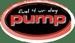 Pump Cafes Toowoomba